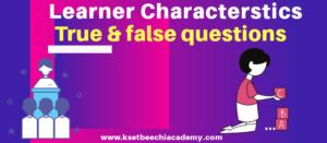 mock-test-on-teaching-aptitude