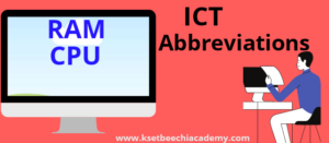 ict-questions-for-ugc-net