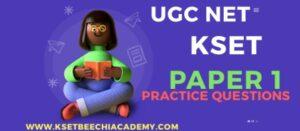 ugc-net-paper1-practice-questions