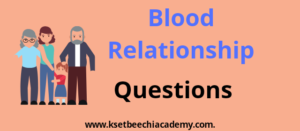 blood-relationship-questions
